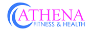 PERSONAL TRAINING & NUTRITION COACHING - ONLINE & Gold Coast
