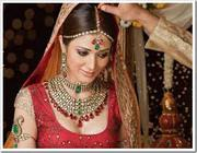 Beautiful Bridal Make up Artists in Melbourne
