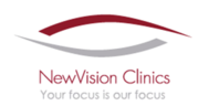 NewVision Clinics