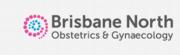 Brisbane North Obstetrics & Gynaecology