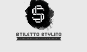 Stiletto Styling