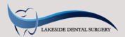 Lakeside Dental Surgery