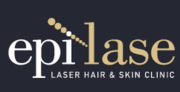 Epilase Laser & Skin Clinic