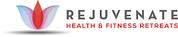 Rejuvenate Health Retreats