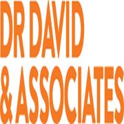 Dr David & Assiciates