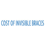 Top Quality Invisalign Braces at Cost Effective Prices