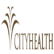CityHealth Melbourne