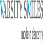 Varsity Smiles