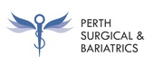 Consult an Expert Doctor for Gastric Sleeve Surgery