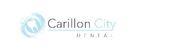 Teeth Whitening Services Perth – Carillon City Dental