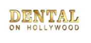 Best Dental Implants service in Bondi Junction by Dental On Hollywood