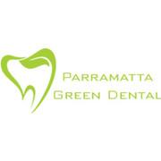 Outstanding Cosmetic Dentistry | Parramatta Green Dental