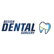 Certified Dentists in Green Valley | Design Dental Surgery