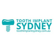 Cost of Dental Implants | Tooth Implant Sydney