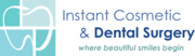 Instant Cosmetic & Dental Surgery