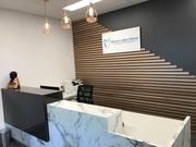 Warner Lakes Dental