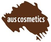 AUS Cosmetics Pty Ltd