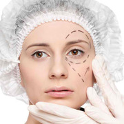 Consult For A Best Droopy Eyelid Surgery To Look Youthful Again!