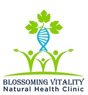 Blossoming Vitality Natural Health Clinic
