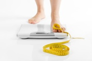 Reduce Unwanted Body Fat by Gastric Banding Surgery in Perth Australia