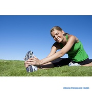 PERSONAL TRAINING & NUTRITION COACHING - Sunshine Coast or Online/Distance.