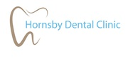 Best Dentist Hornsby - Teeth Whitening  and Root Canal Therapy Hornsby