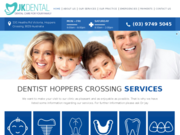 Get Best and Excellent Dental Treatment with Expert Dentist in Tarneit