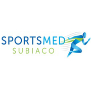 Leading sports Physiotherapy service in Perth - SportsMed Subiaco