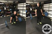 Hire us at Gosford for fitness training   Gosford Personal Training