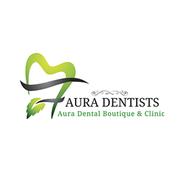Aura Dentists: Best Cosmetic Dentist Cranbourne