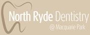 Best Dentist North Ryde - Teeth whitening North Ryde