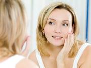 Best Result For A Lower Eyelid Surgery In Sydney - Consult Now!