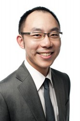 Plastic Surgery Brisbane prices in Dr Raymond Goh Clinic