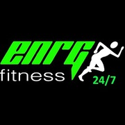 ENRG Fitness | BEST Gym in Kilsyth | 24/7 Gym | Hot Yoga