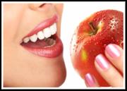 Affordable dental implant in melbourne | Captivatedental