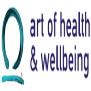 Art Of Health & Wellbeing