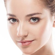 Call For One Of The Best Eyelid Surgery In Sydney