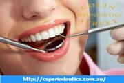 Gum Specialist west Perth