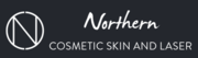 Northern Cosmetic Skin And Laser