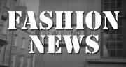 Latest Fashion News | Share Beauty Advice | Brisbane Health News
