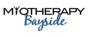 Myotherapy Bayside