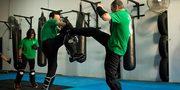 Martial Arts School Near To Cranbourne & Dandenong