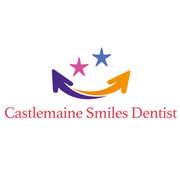 Castlemaine Smiles Dentist