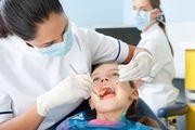 Get the Best Dental Care in Parramatta,  Sydney