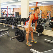 FIT247 + Gym Training - 24 Hr Access Gym at Bentleigh East