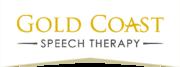 Literacy Speech Therapy for Children
