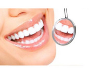Looking for Reputed Dentist Clinic in Wantirna?
