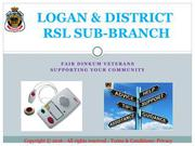 Best medical alarm system for your safety in Queensland – Logan Rsl