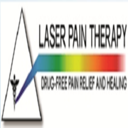 Laser Pain Therapy Australia