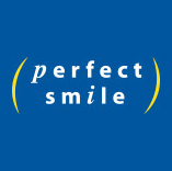 Perfect Smile - Dental Implants Adelaide